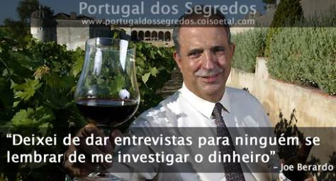 JoeBErardo.fw_