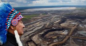 tar_sands_oil