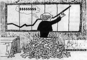 capitalismo-selvagem3