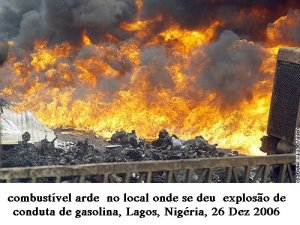 gal.06.nigeria.afp.giL