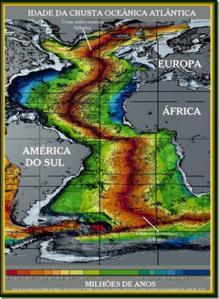 Martzi 14 Idade da Crosta Oceânica Atlântica_thumb[5]