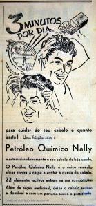 DA 1947 9 Jan