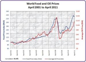 oilfoodcorrelation1
