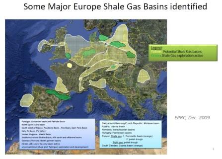 Portugal-energia-petroleo-Shale Gas-2