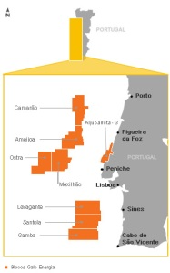 mapa_portugal_campos_02Agosto2011_PT