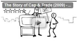 The-Story-Of-Cap-And-Trade