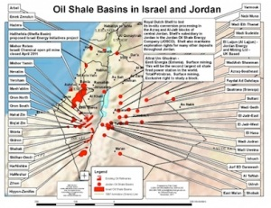 oil_shale_in_israel.preview