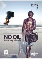 oil_boy_A3