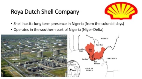 moderating-the-csr-of-shell-oil-company-ppt-10-638