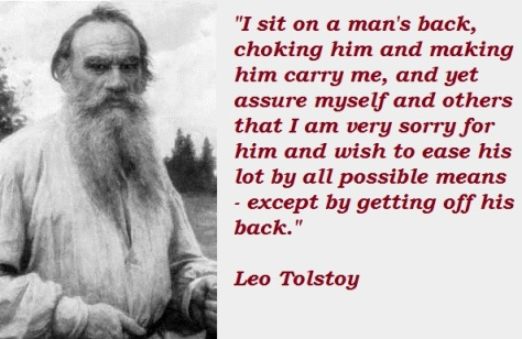 leo-tolstoys-quotes-2
