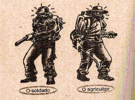 o-soldado-e-o-agricultor