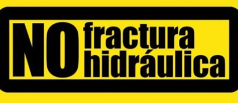 campana-informativa-fracking-semana-santa-valderredible-valdeprado-rio-4590