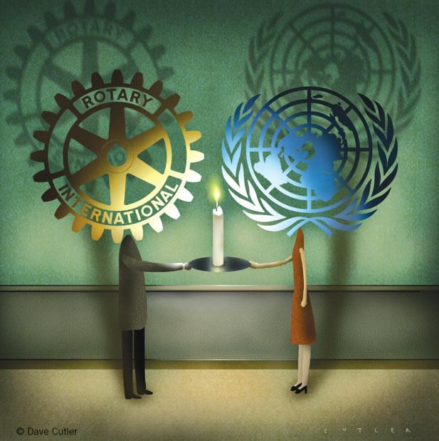 O Direito ao Fracking na Palestina!?