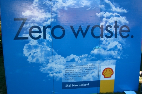 Shell-sponsor-Zero-waste-at-Womad